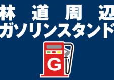 gs_icon